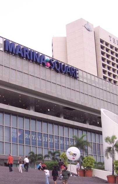 Marina_Square1