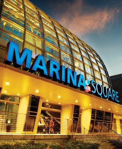 Marina_Square2
