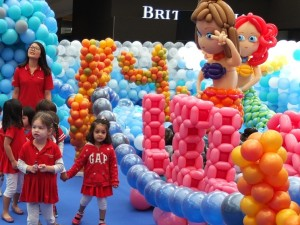 balloons-tunnel-2